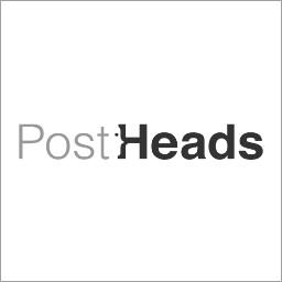 PostHeads