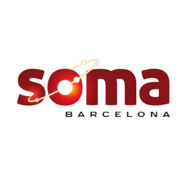 SOMA Barcelona