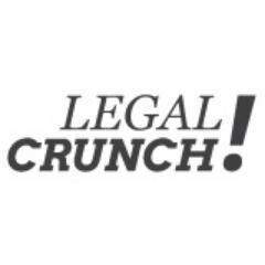 LegalCrunch