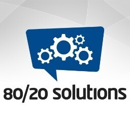 80/20 Solutions