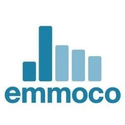Emmoco