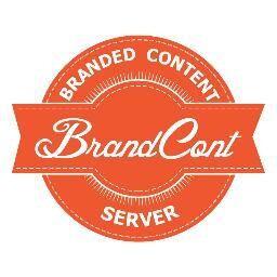 BrandCont