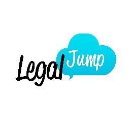 LegalJump