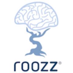 Roozz.com