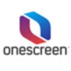 OneScreen