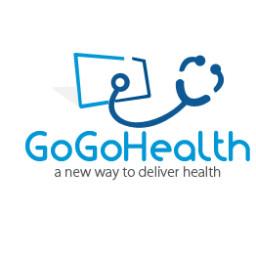 GoGoHealth