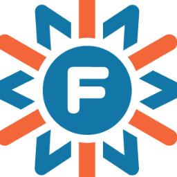 FrostByte Video, Inc.