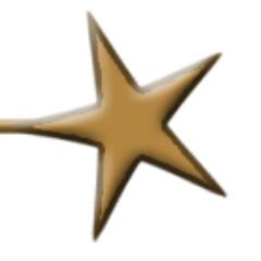 Starpoint Health Inc