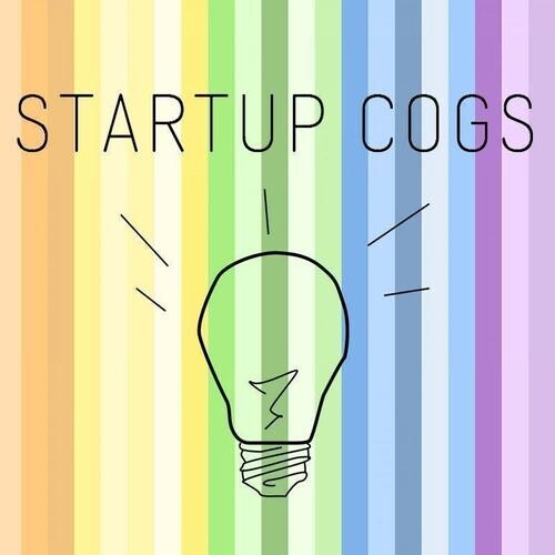 Startupcogs