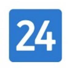 StromGas24