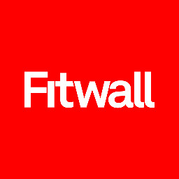 Fitwall
