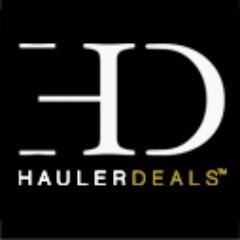 HaulerDeals