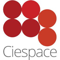ciespace