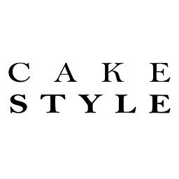 CakeStyle