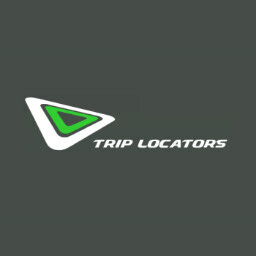 Trip Locators