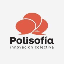 Polisofía®