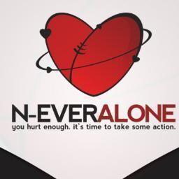 N-everAlone