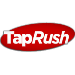 TapRush