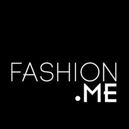 Fashion.me Brasil