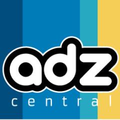 AdzCentral
