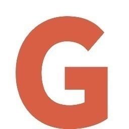 gloghome