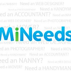 MiNeeds