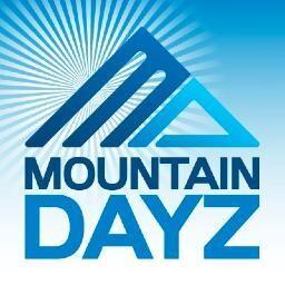 MountainDayz