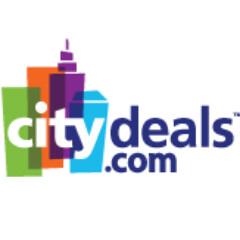 CityDeals