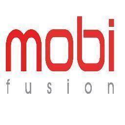 Mobifusion Inc.