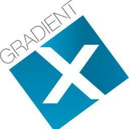 Gradient X
