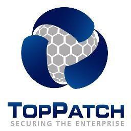 TopPatch