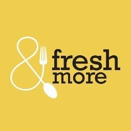 Fresh&More