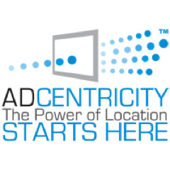 ADCentricity