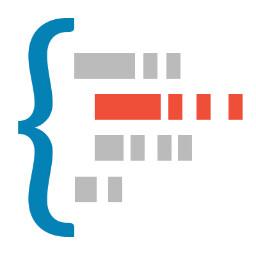 GitBadger