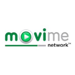 Movio