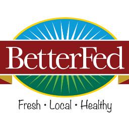 BetterFedCo