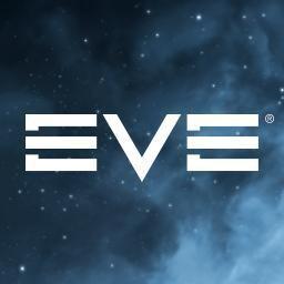 Eve.com