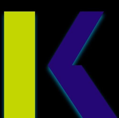 Kaplan Ventures
