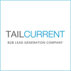 TailCurrent