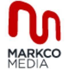 Markco Media