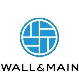 Wall&Main