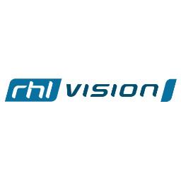 rhlvision