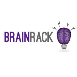 Brain Rack Industries Inc.