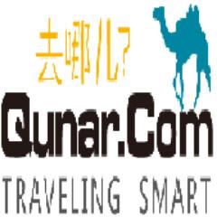 Qunar.com