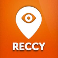 RECCY