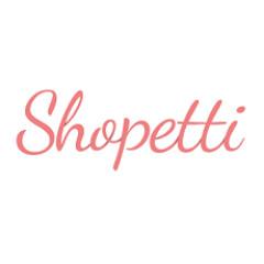 Shopetti