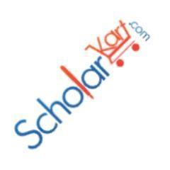 ScholarKart.com