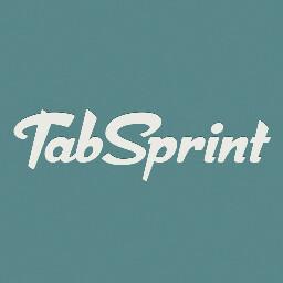 TabSprint