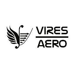 Vires Aeronautics