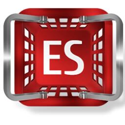 EmbedStore